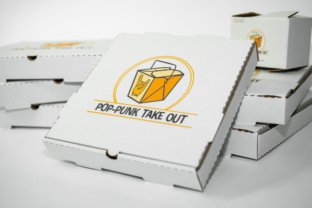 Entrepreneur Panties In Takeout Box Jpg